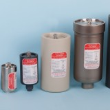 PROCHEM-dampers-PLUS-87