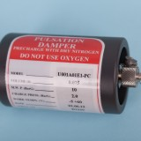 PROCHEM-dampers-PLUS-91