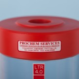 PROCHEM-dampers-PLUS-105